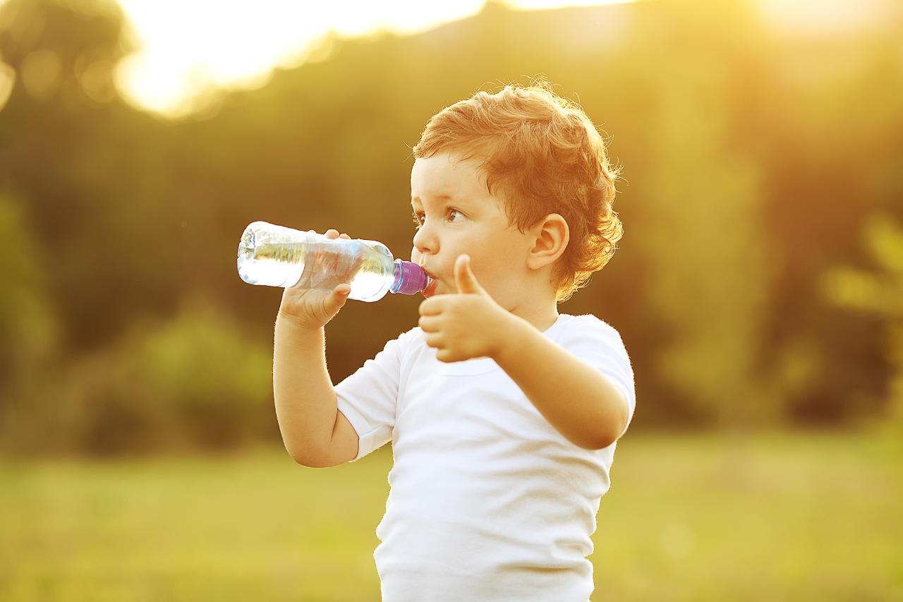 beneficio bebida kefir agua sistema inmunologico