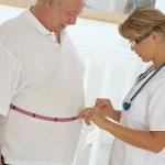 Beneficios del Kéfir para el síndrome metabólico