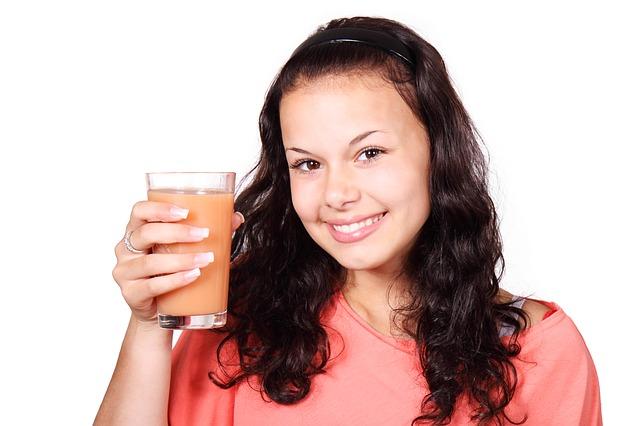 características probióticos kéfir de agua