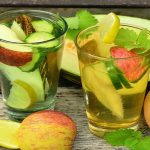 No todos los refrescos que tomamos son iguales… ¿Sabes por qué?