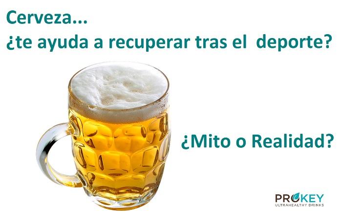 cerveza-despues-deporte-mito