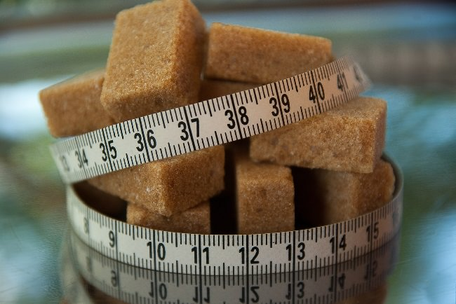 bajar-consumo-azucar-dieta