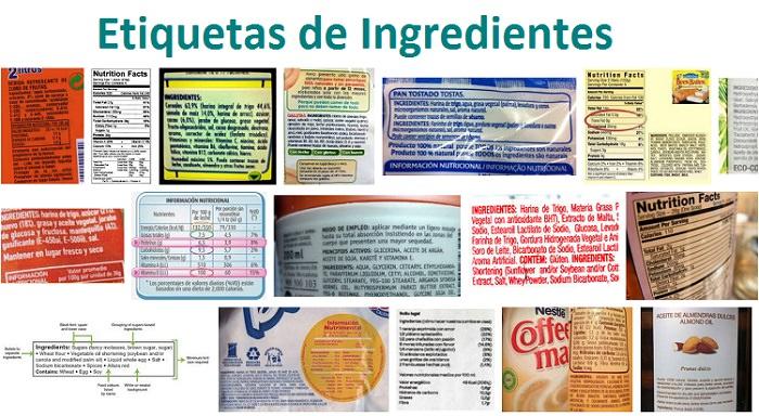reducir-consumo-azucar-etiquetas-ingredientes