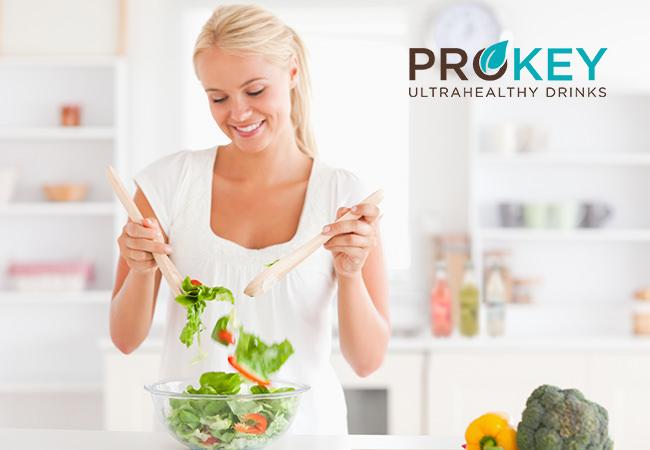 beneficios dieta kefir de agua para adelgazar