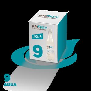 Boxes Prokey-03