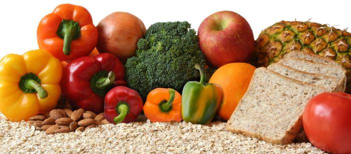cuales tonada los alimentos entrap fibra soluble
