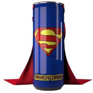 Los peligros de las bebidas energéticas vs bebida energética casera