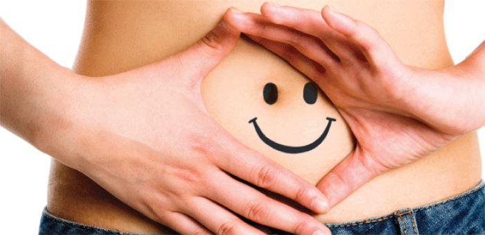 Beneficios y contraindicaciones de los probióticos naturales - probióticos cuando tomarlos