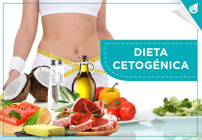 Dieta Cetogénica. Beneficios y Contraindicaciones. ¿Funciona de verdad?