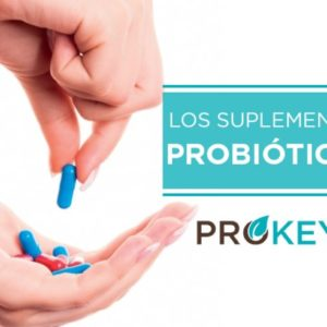 ¿Dónde encontrar suplementos probióticos? Los mejores son los que se encuentran en alimentos naturales