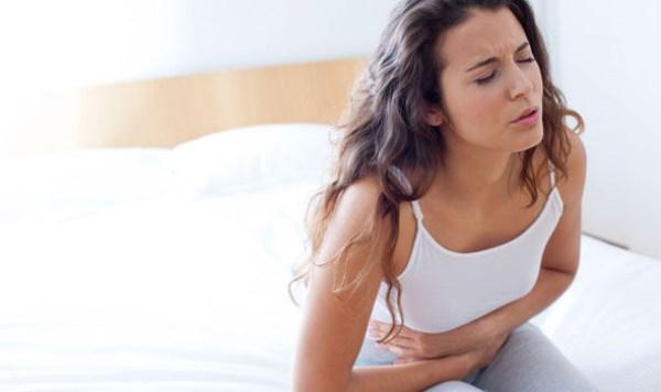 Tratamientos Enfermedad Crohn ProkeyDrinks