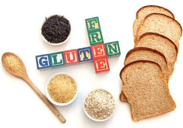 Cuándo se debe llevar a cabo una dieta sin gluten