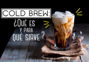 Cold Brew Kombucha Prokeydrinks