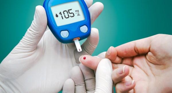 Las bebidas bajas en azúcar pueden favorecer la aparición de diabetes tipo 2