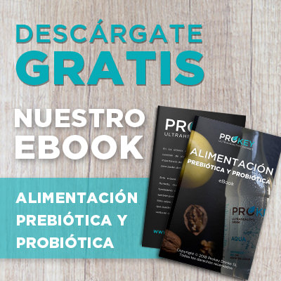 descarga ebook probióticos Prokeydrinks vertical