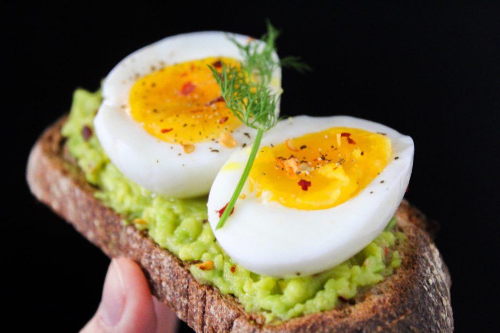 Dietas efectivas para la salud