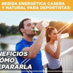 Bebidas_Deportistas
