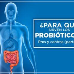 probioticos pros y contras 2