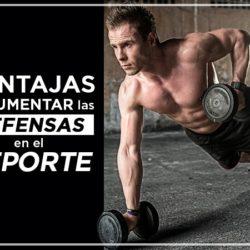 Portada_Defensas en el deporte