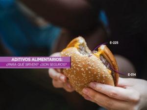 Aditivos Alimentarios blog Prokeydrinks