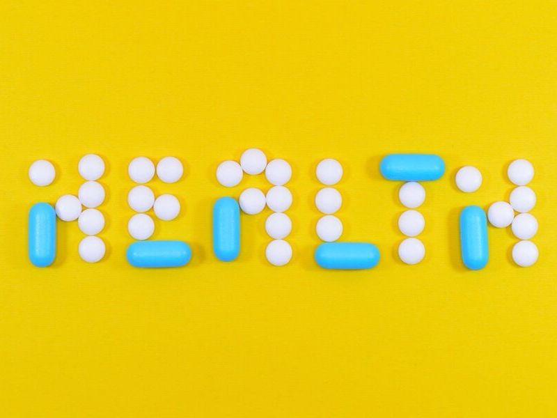 Beneficios de los probióticos en pastillas