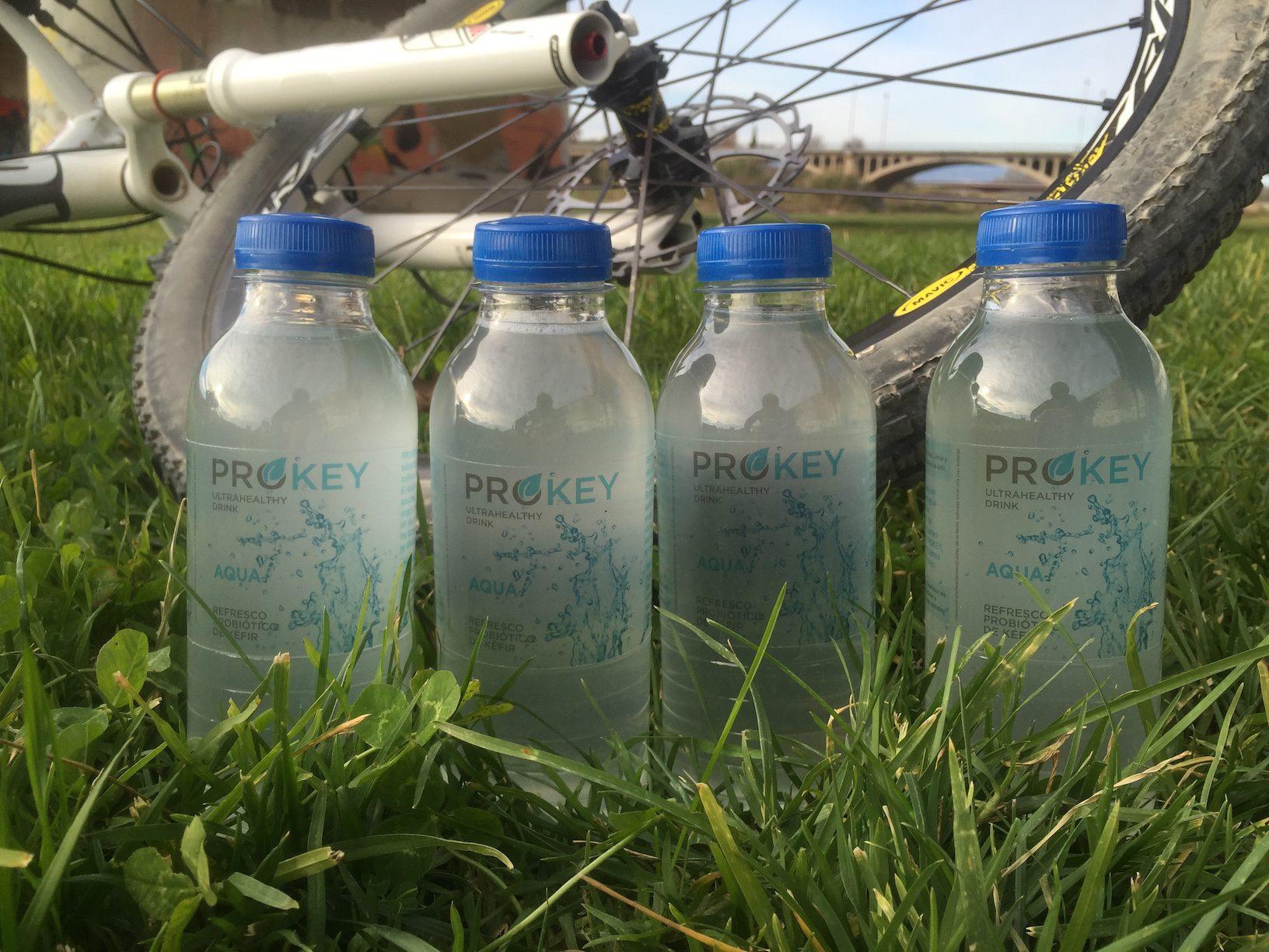 refresco isotónico bajo en azúcar bio